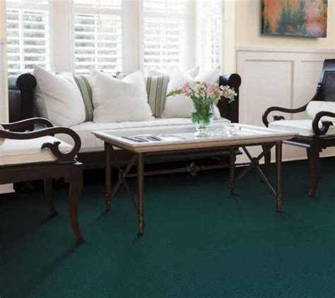 Carpet or wood Experts lay out the pros and cons of each