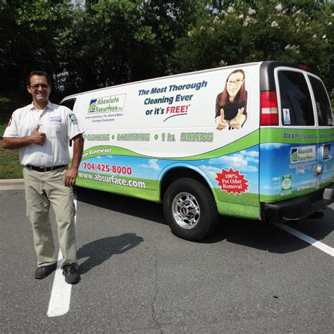 Carpet rug upholstery cleaning services Charlotte NC