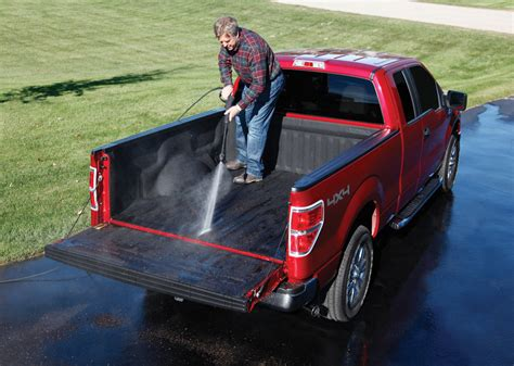 Carpeted Truck Bed Liners by Bed Rug Pembroke Ontario