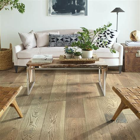 Carpeting Hardwood Flooring Frazee Carpet Durham
