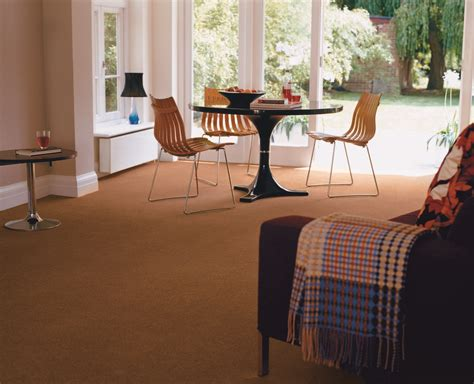 Carpets and Wooden Floors in Sheffield Eric Gilbert
