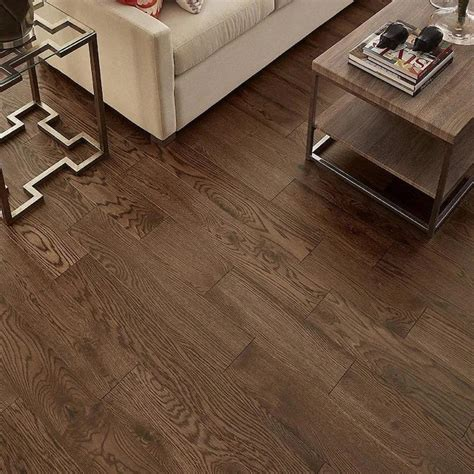 Carpets in Wakefield Carpet types Wakefield Cheap