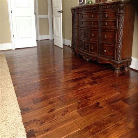 Carpets of Dalton Flooring Store Carpet hardwood