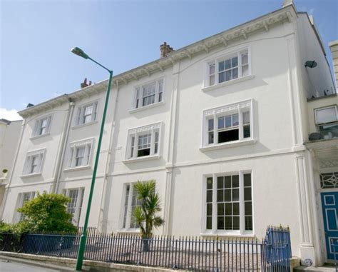 Carr Property Limited Rentals In Guernsey Lettings In