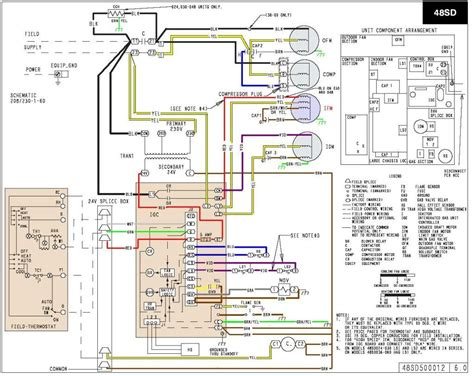 carrier ac wiring diagrams images rheem air handler wiring carrier ac condenser wiring diagram carrier circuit and