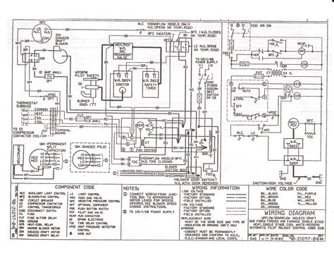 carrier chiller wiring diagrams images chiller trane centrifugal carrier schematic wiring diagram wordpress