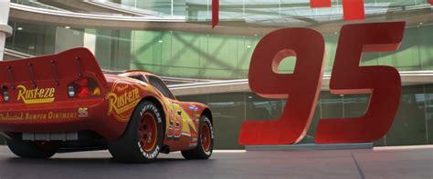 Cars 3 Pixar Wiki FANDOM powered by Wikia