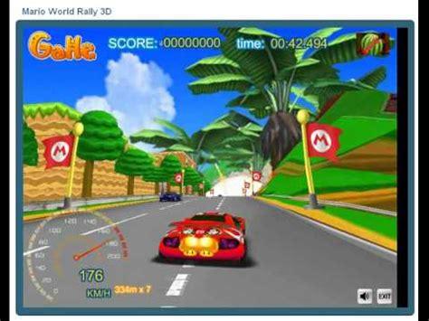 Cars Games igrice Automobili IGRICE IGRE ZA DECU