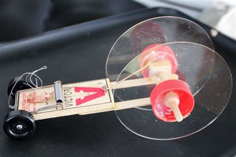 Cars How To Information eHow