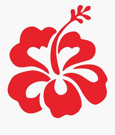 Cartoon Hibiscus Flower Vector Download 1 000 Vectors