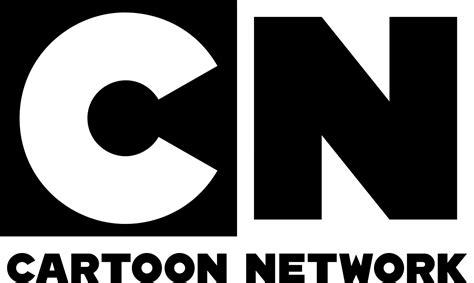 Cartoon Network Wikipedia wolna encyklopedia