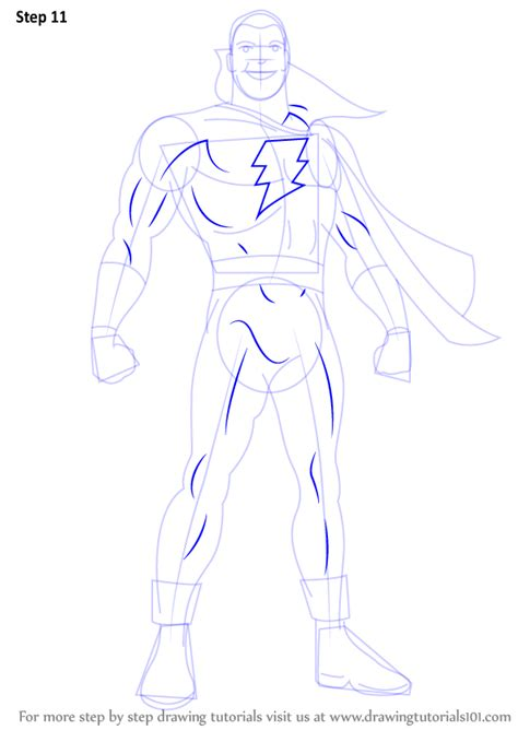Cartooning Drawing Comics How to Draw Step by Step