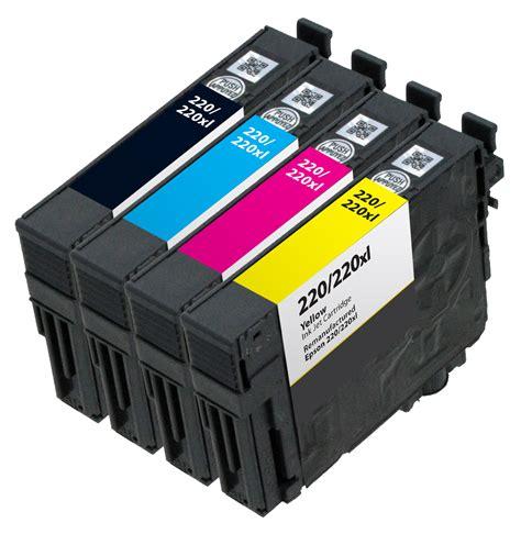 Cartridge Ink Cartridges Printer Cartridges Toner