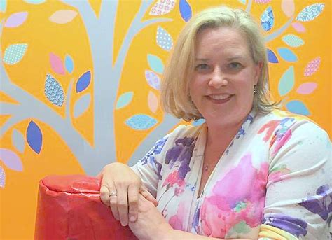 Cary Hamilton Helps Children Process through Play at