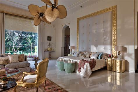 Casa Paradox Luxury Interior Design India Lifestyle