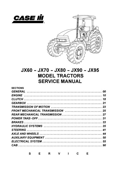 wiring diagram for case 446 garden tractor images case tractor manuals tractor repair service and parts