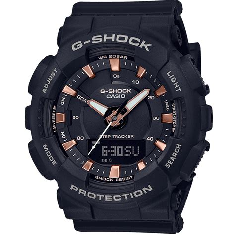 Casio G Shock Watches Men s G Shock Sale WATCH SHOP