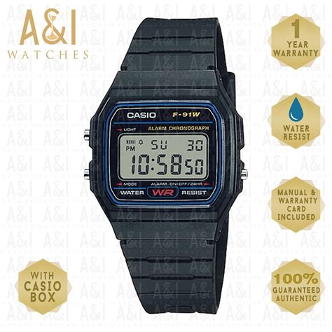 Casio Philippines Casio price list Casio Watches for