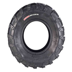 Casterland Casters Wheels Glides Tires for UTV ATV