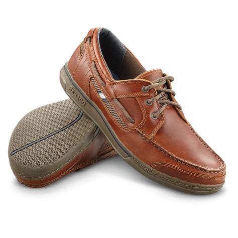 Casual Boots for Men Browns Shoes