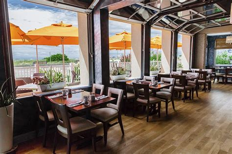 Casual Dining Cape May Area Restaurants and Dining