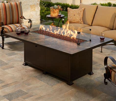 Casual Fireside O W Lee