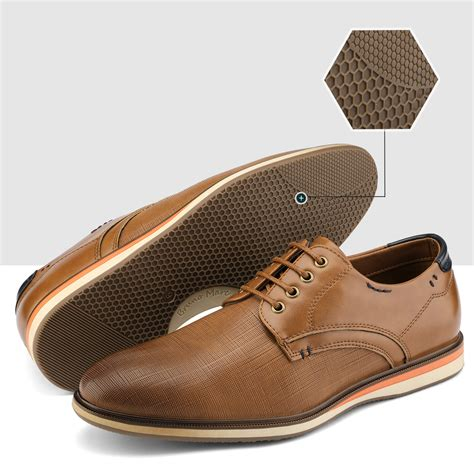 Casual Oxford Shoes for Men eBay