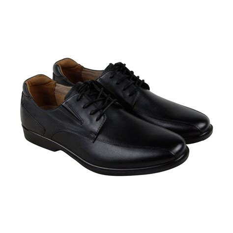 Casual Shoes Boots Dress Shoes Hush Puppies