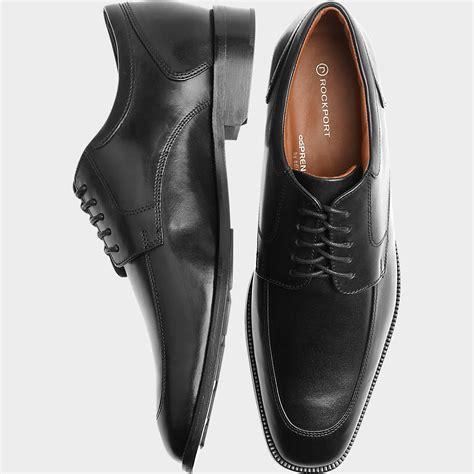 Casual Shoes Men s Shoes Men s Wearhouse