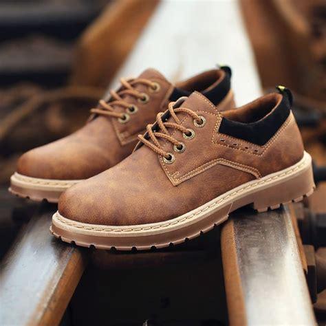 Casual Shoes for Men Buy Men s Casual Shoes Online