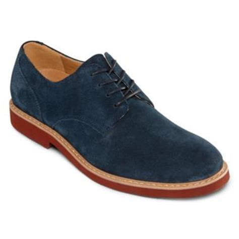 Casual Shoes for Men JCPenney
