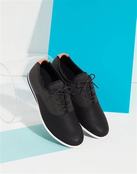Casual shoes for Men ALDO Canada