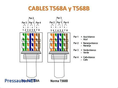 cat5 to rj11 wiring diagram cat5 inspiring car wiring diagram cat5 data cable wiring diagram images cat5 wiring diagram on on cat5 to rj11 wiring diagram