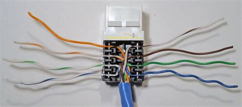 cat5e rj45 jack wiring diagram images cat5e jack wiring diagram cat5e jack wiring diagram cat5e electric