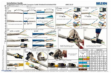 cat 6 wire diagram images cat6 wire diagram cat6 get image about wiring diagram
