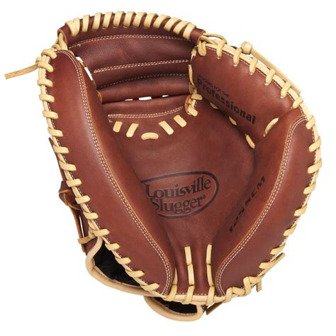 Catcher s Mitt Catcher s Gloves Baseball Catcher Glove