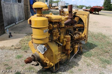 caterpillar 3208 wiring diagram images caterpillar diagram caterpillar d315 engine caterpillar d315 caterpillar