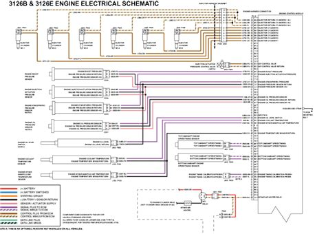 caterpillar 40 pin ecm diagram caterpillar image caterpillar 70 pin ecm wiring diagram images caterpillar c15 on caterpillar 40 pin ecm diagram