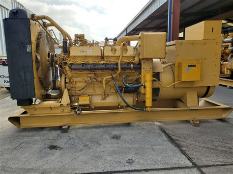 Caterpillar Serial Numbers Depco Power Systems