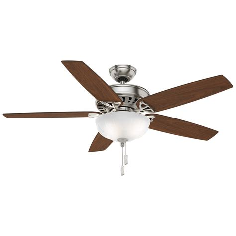 hunter ceiling fan wiring diagram type 2 images ceiling fan ceiling fan parts for casablanca hunter homestead all