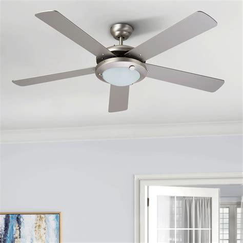 tastic bathroom heater light wiring diagram images heater light wiring diagram ceiling fans lights sydney ceiling fans direct