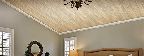 Ceiling Tiles Ceilings Building Materials The Home Depot
