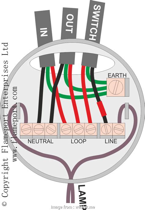 3 way switch diagram variations images wiring diagram 4 way on 3 ceiling rose wiring older cable colours how to wire a