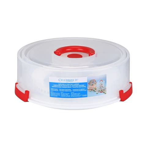 Celebrate It Cake Pop Cupcake Stand Michaels Stores
