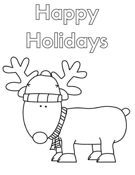 Celebrations Online Coloring Pages Page 1
