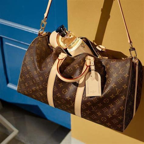 Celebrity Bag Styles Louis Vuitton Replica Handbags