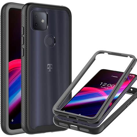 Cell Phone Accessories T Mobile