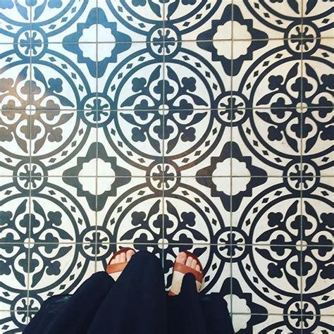 Cement Tile Shop Encaustic Cement Tile Bristol