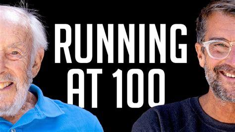 Centenarians Explain Their Secret to Happiness and Longevity