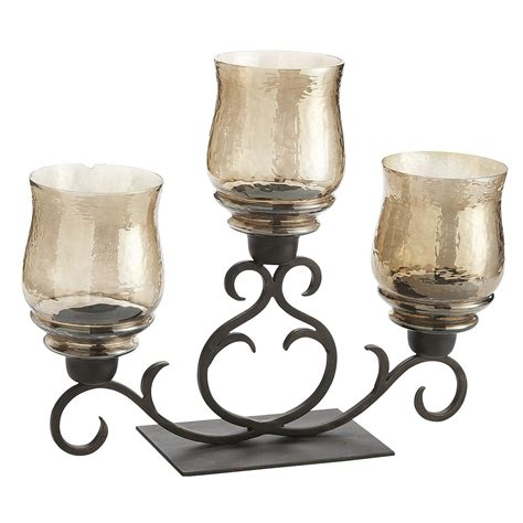 Centerpieces Candlescapes Candle Holders Pier 1 Imports